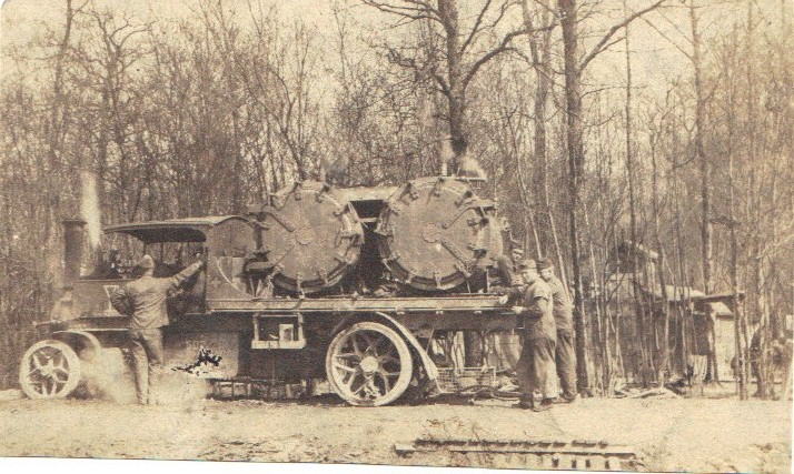 WW1_US_DELOUSINGvehicle